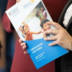 Read more at: EBLS films and key report launched at November Symposium