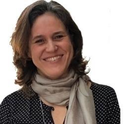 Read more at: Prof M. Fernanda Peres, University of São Paulo, visits the VRC